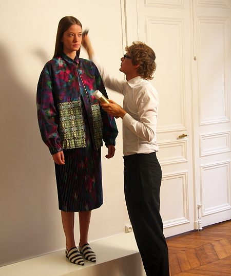 Modepilot-Honest by Bruno Pieters-Kollektion-Sommer 2013-Mode-Blog