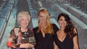 Kopie von 151148198SI00087_Gucci_Award-hayek-giannini-schoonmaker-venedig-award
