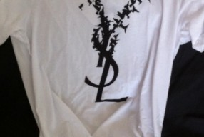 modepilot-blog-ysl-t-shirt