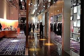 Modepilot Balenciaga Shop008