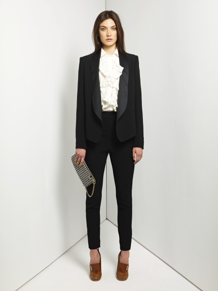 Modepilot-chloe-prefall 2012-Mode-Job-Spezial-Businessmode-Mode-Blog
