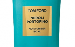 Neroli Portofino - ein offener Brief an Tom Ford
