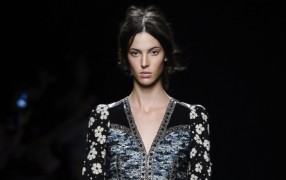 Bottega Veneta Sommer 2013 – for detail-lovers