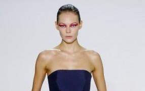 Sommer 2013: Ist Dior jetzt futsch?