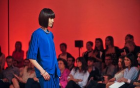 Milan Fashion Week - Tag 5