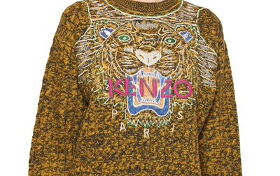mode-fashion-blog-tiger-pullover-kenzo-best