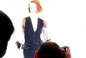 Modepilot-Azzaro-Designerwechsel-Mode-Blog-Winter 2012-13