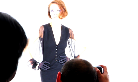 Modepilot-Azzaro-Designerwechsel-Mode-Blog-Winter 2012-13