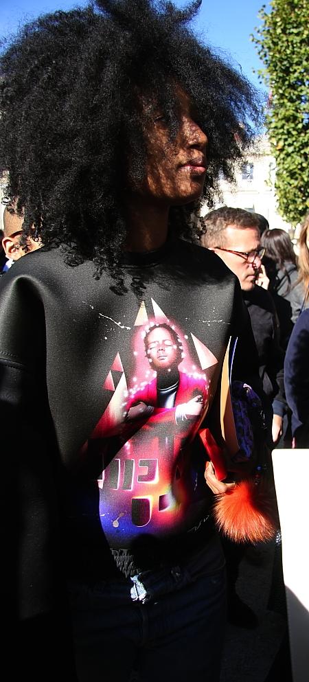 Modepilot-Balenciag-Sweater-Key-Piece-Winter 2012-Mode-Blog