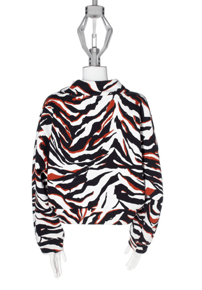 Modepilot-Zebra-Sweater-Balenciaga-Must-Have-Winter-2012-13-fashion-Blog