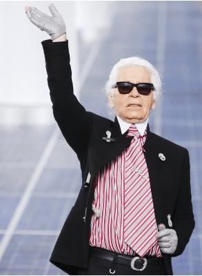 Modepilot-Karl-Lagerfeld-beschimpfung-Francois Holland-Skandal-Mode-Blog