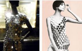 5 Jahre Modepilot: Gewinne Modeklassiker!
