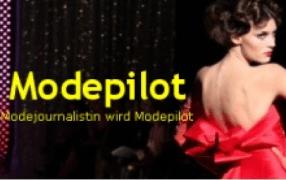 5 Jahre Modepilot: Wie alles begann, etc.