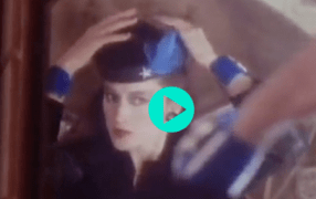 Neuer Fashion-Video-Kanal: Fashiontube