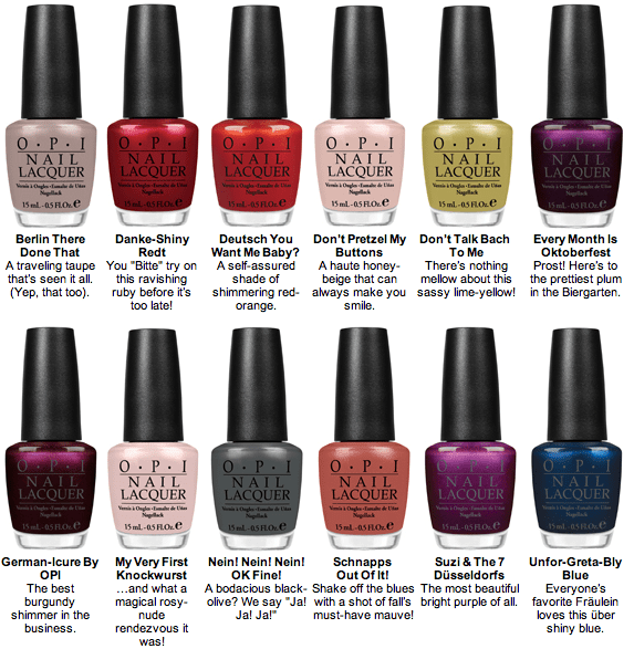 Germany-modepilot-blog-opi-nagellack