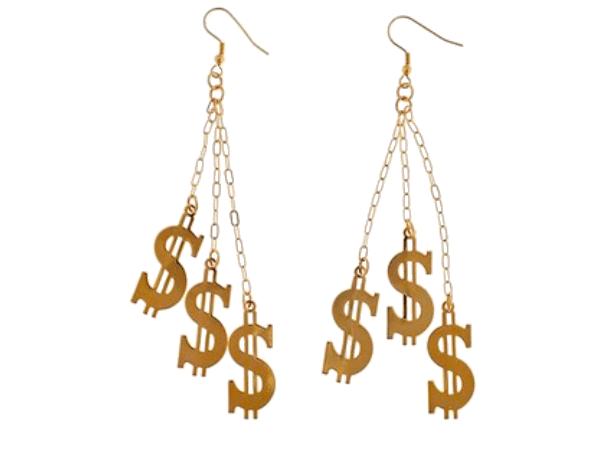 Ready-to-speak: CPW = Cost Per Wear