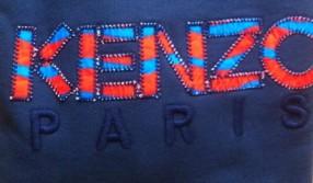 modepilot-blog-kenzo-sweatshirt-logo