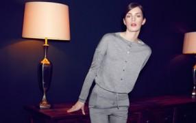 Gewinner der Hanro-Loungewear