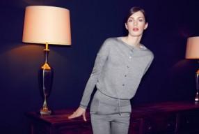Hanro Loungewear Pascal Modepilot