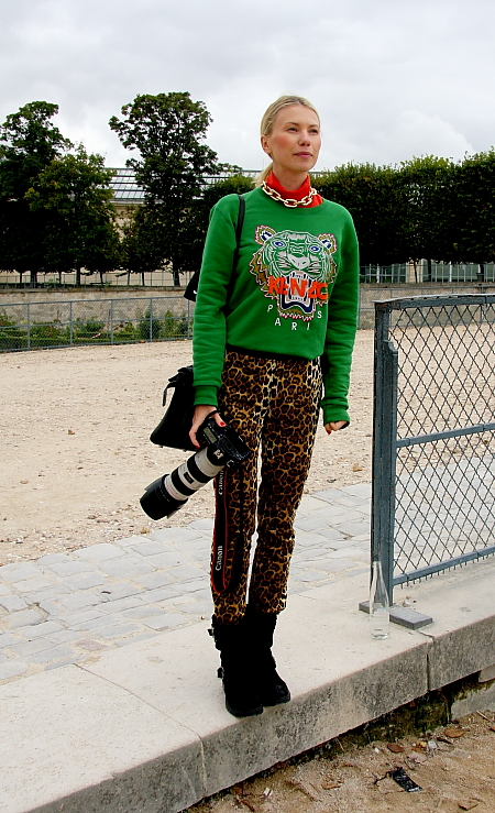 Modepilot-Kenzo -Sweater-Herbst-Winter-2012-13-Must-Have-In-Teil-Mode-Blog