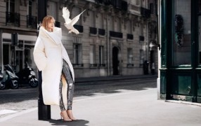 Die H&M Margiela Looks
