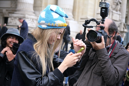 Modepilot-Streetstyle-Pics-Fashionweek-Paris-Mode-Blog-Model