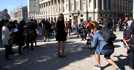 Modepilot-Streetstyle-Pics-Fashionweek-Paris-Mode-Blog