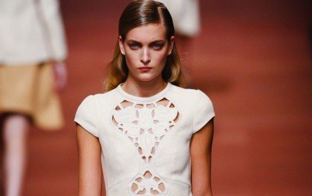 carven_ss13_0500