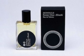 scent-one-hinoki-monocle-comme-des-garcons-modepilot-blog-parfum