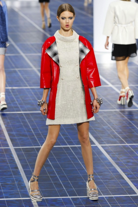 Modepilozt-chanel_ss13_0410-Sommer 2013-Mode-Blog-Paris-Fashionweek