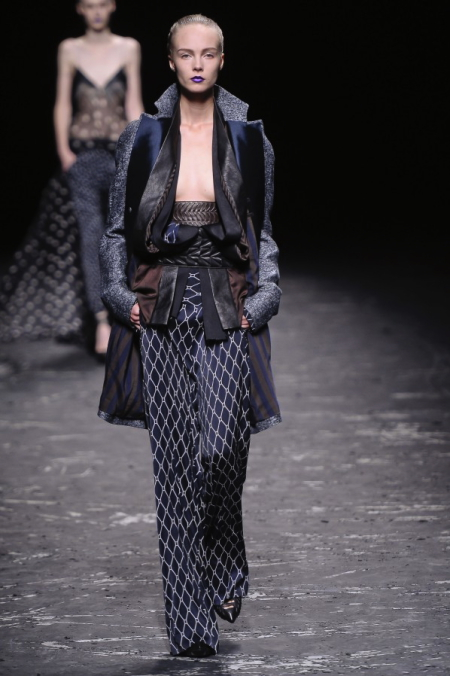 Modepilot-haider_ackermann_ss13_0023-Fashion-Blog-Paris-Summer 2013