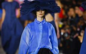 Wird die Marke Galliano peu à peu demontiert?