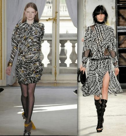 Modepilot-Balenciaga-Ghesquiere-seiner Zeit voraus-Einfluss auf die Mode-Fashion-Blog