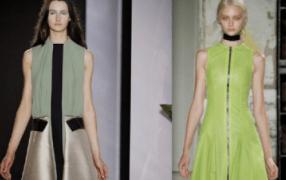 Der Einfluss Ghesquières auf die Mode