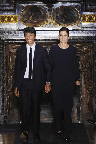 Modepilot-Valentino-Homme-Kurznachrichten aus de