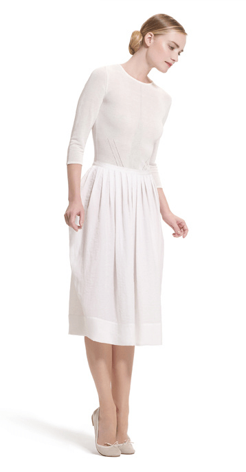Modepilot-Repetto-Garde-robe-neue Kollektion-Mode-Fashion-Blog