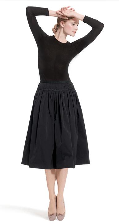 Modepilot-Repetto-Garde-robe-neue Kollektion-Mode-Fashion-Blog