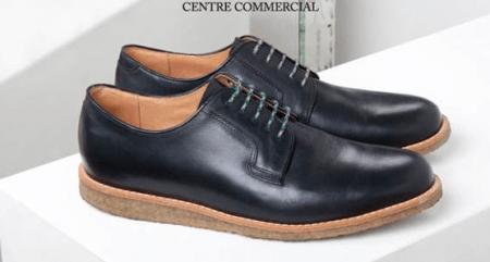 Modepilot-Centre Comercial-Schuhe-Herren-Veja-Bio-Schuhe-Mode-Blog
