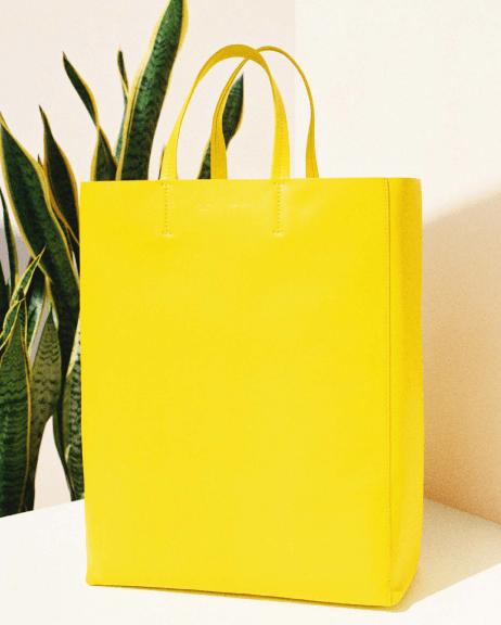 Modepilot-Celine-Dezember-Taschen-gelb-Mode-Blog