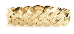 Modepilot-Marc by Marc Jacobs-Armband-Mytheresa-Fashion -Blog