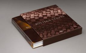 Bottega Veneta Book Modepilot