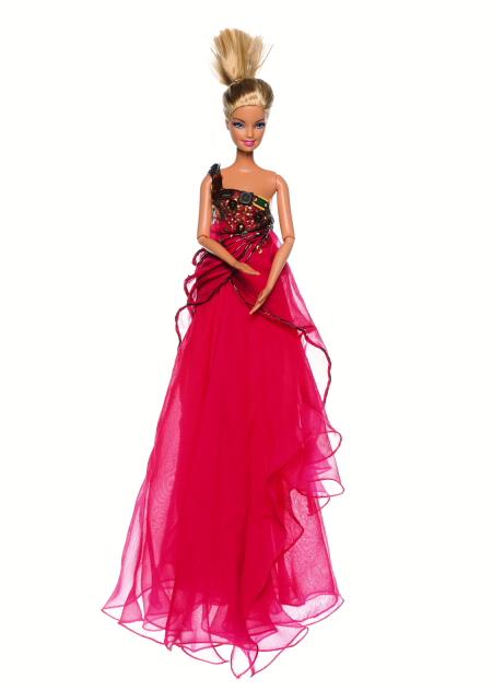 Modepilot-Frimoussse des createurs-UNICEF-Fashion-Blog-Winter 2012