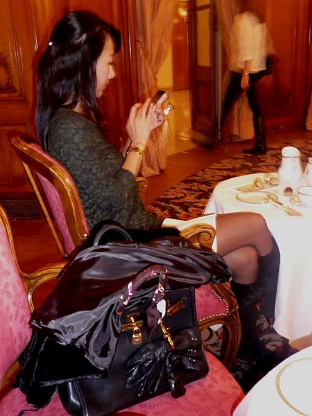 Modepilot-Fashiontea-Le Bristol-Mode-Blog-Palasthotel-Paris-