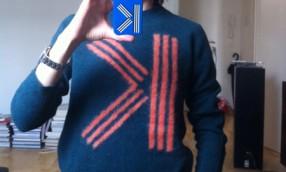 Foto2-modepilot-blog-kenzo-pullover-k-pulli
