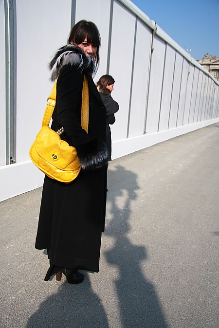 Modepilot-Gelbe tasche-Statement-Color-Mode-Streetstyle-Fashion-Blog