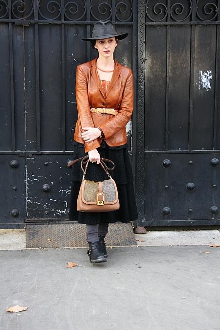 Modepilot-Hut-Lederjacke-Streetstyle-Paris-Mode-Fashion-Blog