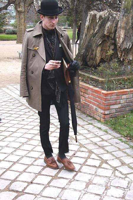 Modepilot-Männer-Spezal-Streetstyle-Mode-Blog-english-look-Paris