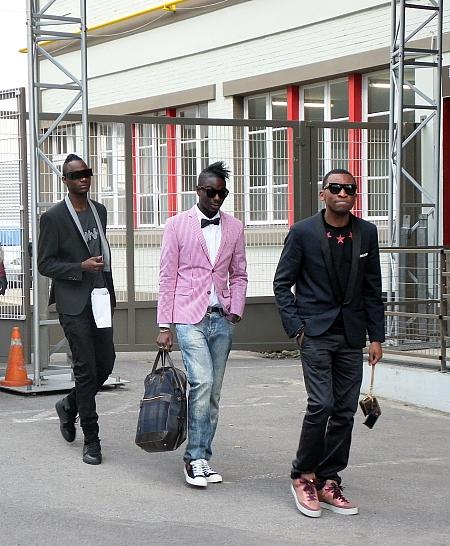 Modepilot-Herren-Sezial-Herrenwoche-Männermode-Streetstyle-Mode-Fashion-Blog