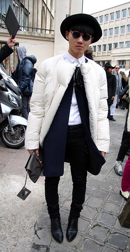 Modepilot-Männerspezial-Mode-Woche-Herren-Männer-Streetstyle-Fashion-Blog
