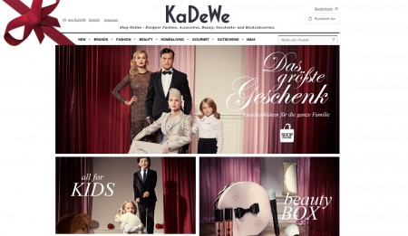 MockUp_ShopOnline_Weihnachten_2012_02